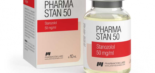 Buying Stanozolol: The Genuine product