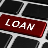 personal loans and its benefits