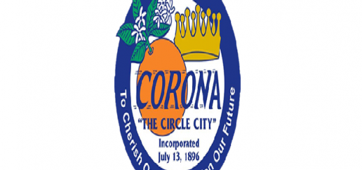Advantages of Approaching a Company For HOA Management Corona