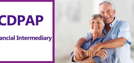 The benefits of Opting For CDPAP home care in Brooklyn, New York for senior people