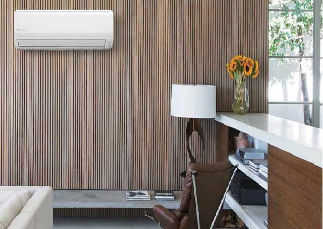 5 Things to Know About Reverse Cycle Air Conditioner