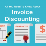 Steven Rindner Main Street Advisors – 3 Key Benefits of Invoice Financing for Entrepreneurs