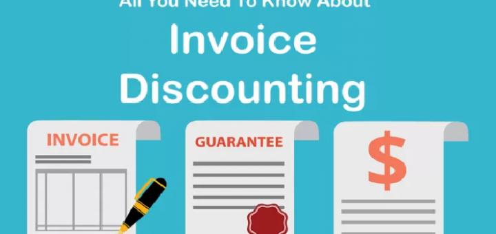 Steven Rindner Main Street Advisors – 3 Key Benefits of Invoice Financing for Entrepreneurs