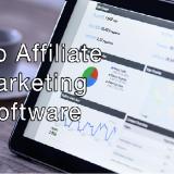Top 3 Benefits of Installing Virtual Training Software Platforms for Entrepreneurs