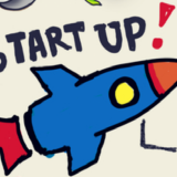 Top 3 Reasons Why Startup Entrepreneurs Need to Hire Online EDI Companies