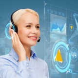 Virtual Receptionist Services Add Value to Your Customer Service