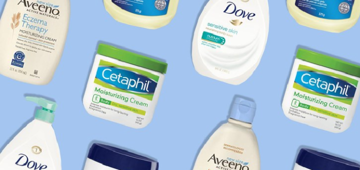 Advanced Skin Care Tips For Your Needs