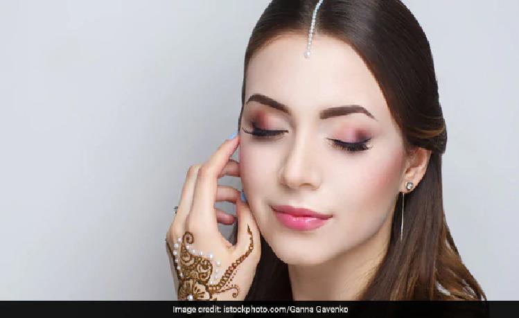 The Approved Eye Skin Essentials For A Glowy Skin
