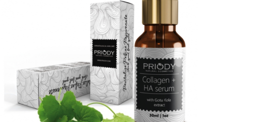 the Benefits to Using Anti-aging Serum with Plant Extracts